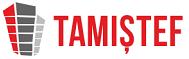 Termopane TAMISTEF - Botosani