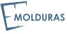 Termopane Molduras - Timis