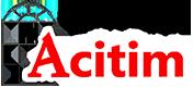 Termopane Acitim Construct - Valcea