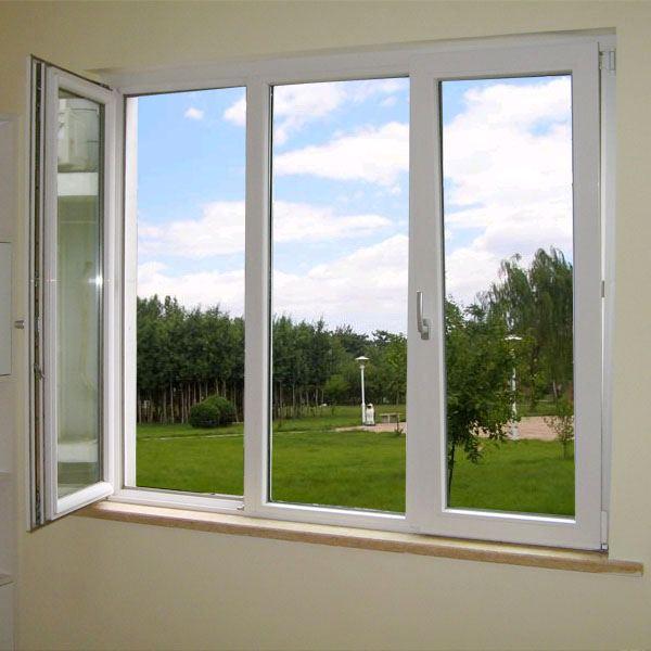 TREI elementele cheie care îți garantează cele mai bune ferestre TERMOPAN