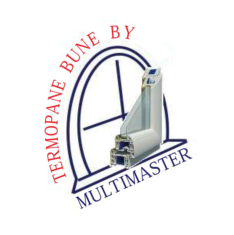 Termopane Multimaster Turceni