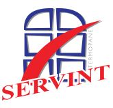 Termopane Servint  - Covasna